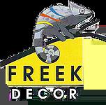 freekdecor